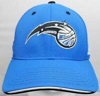 Orlando Magic NBA Adidas flex cap/hat