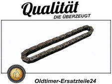 Simplex Timing Chain for Mercedes M116 M117 Oil Pump R107 W116 W108 W109