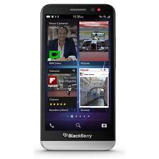 Blackberry Z30 STA100-2 16GB Unlocked GSM 4G LTE 8MP Phone - Black