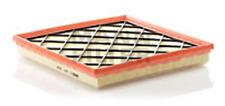 Luftfilter - Mann-Filter C 27 107