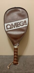 Omega Racquetball Racket