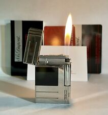 Vintage lighter Dupont Gatsby Abstraction(s)🔥Limited Edition 2500 Very Rare