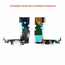 Componenti connettori di ricarica Per iPhone 8 per cellulari