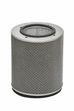 Austin Air Healthmate Plus Junior Replacement Filter New