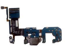 Pièces Samsung Pour Samsung Galaxy S8 pour téléphone mobile