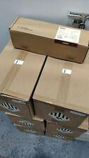 Ninebot Segway ES1 ES2 External Battery Pack Upgrade Battery - myBESTscooter