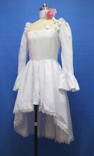 Vampire Knight Touya Rima / Souen Ruka Cosplay Dress Costume Custom Made !FD