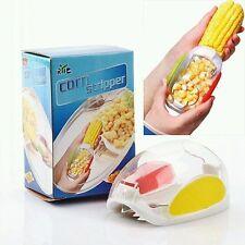 Corn Stripper [Free Shipping]