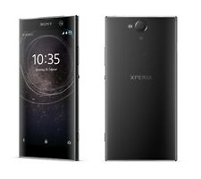 Sony XPERIA XA2 Handy Dummy Attrappe - Requisit, Deko, Muster, Ausstellung