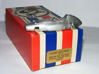 Grand Prix Models Ferrari 553 Squalo Mike Hawthorn 1954 White Metal Kit 1/43
