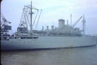 Navy Ship Vintage Photo Lot Hugh Rodman Maurice Rose Benson Class  Bremerhaven