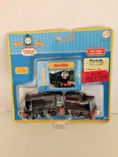 Thomas & Friends Take Along Dennis Diecast Learning Curve 2007 #LC76029