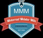 Motorrad Meister Milz GmbH