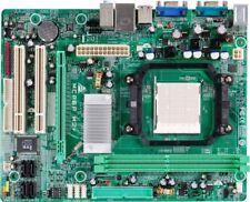 Biostar mcp6p m2+, am2 am2+ am3, GeForce 6150, ddr2 800, RAID, VGA, LAN, mATX