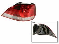 Left Tail Light Assembly J597PR for VW Jetta Golf GTI 2013 2010 2011 2012 2014