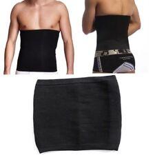 Hot Body Shape for Slimming Modeling Горячая форма тела