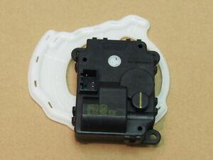 Heater Control Mode Actuator fit for Kia SORENTO 06-09 BORREGO 08-11- MOHAVE 16-