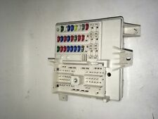 Saturn GM OEM 09-10 Outlook 3.6L-V6-Fuse Box-Fuse & Relay Box 20934633