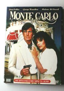 Monte Carlo.....DVD.....(2005)