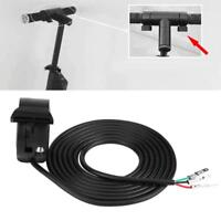 "7/8"" 22mm Thumb Throttle Speed Control Assembly for E-Bike Electric Bike Scooter"