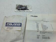 Polaris Snowmobile 1991 P 85 Primary Drive Clutch Update Rebuild Kit 2200386