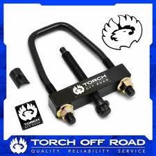 Torsion Key Unloading Tool For Dodge Ford Chevrolet GMC HD Torsion Bar Tool