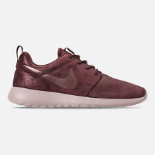 sports shoes 98a0c 11a85 Nike Shoes for Women for sale   eBay