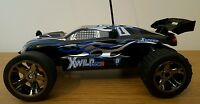 OFF ROAD MONSTER TRUCK BUGGY 20KM/H RECHARGEABLE Radio Remote Control Car 1:22