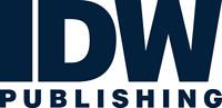 100 IDW COMIC BOOKS wholesale lot collection GREAT DEAL! bulk set