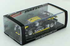 Riley MK XI Winner Daytona 24 hrs 2005 1:43 - 43DA05