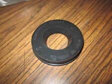 Ski-doo Elan 247 Seal New #570030100