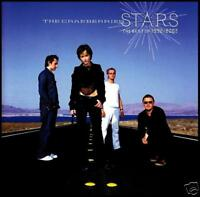 CRANBERRIES - STARS : THE BEST OF CD ~ ZOMBIE~LINGER +++ GREATEST HITS *NEW*