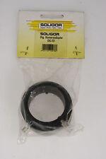 Soligor Dig. Kameraadapter DG-ED, in OVP