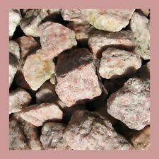 4 Lb. Lot Rough SUNSTONE for Cabbing / Carving / Polishing Rocks for Sale