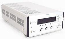 YAMAHA Natural Sound Stereo Receiver RX-E400, 200882
