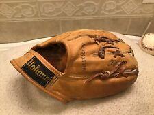 "Nokona TST90 Trapeze 10.5"" Tex-siz-Trap Pro-Line Baseball Glove Right Hand Throw"