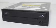 FAST & FREE DISPATCH Internal SATA DVD RW Disc Drive for Desktop PC Computer