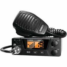 Uniden PRO505XL 40 Channel Compact Mobile CB Radio