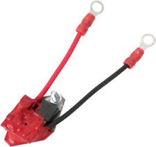 Ricks Motorsport Electric Rectifier/Regulator 30-502 86-2110 KNVR1056 27-30502