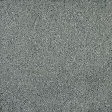 F712 Black Silver Speckled Durable Stain Resistant Crypton Fabric By The Yard