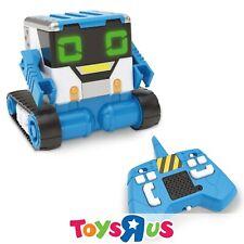 Really R.A.D Robots - MiBro Radio Controlled Robot