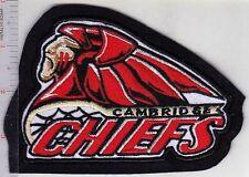 First Nation Tribal Sport Canada Lacrosse Cambridge Chiefs Ontario Lacrosse b fl