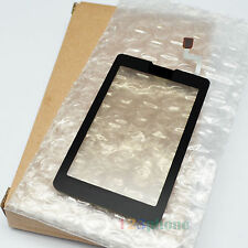 NEW LCD TOUCH SCREEN DIGITIZER FOR LG COOKIE KP500 KP501 #GS263