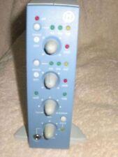 Digidesign Audio/MIDI-Interfaces