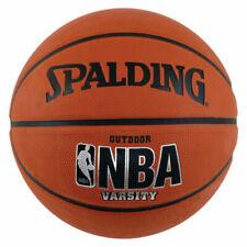 nba® spalding® basketball