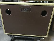 GT Electronics Tweed Rack