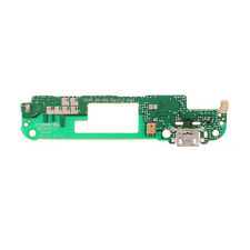 For HTC Desire 826 OEM Dock Charging Port Flex Cable Replacement Part