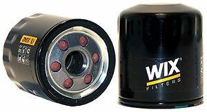 WIX 51042 Engine Oil Filter