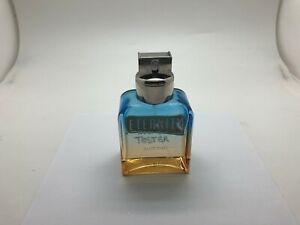 Calvin Klein Eternity Summer for Men Eau de Toilette 80%FULL 3.4fl.oz/100ml NWOB