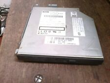 DELL/Teac CD ROM DRIVE - (R8-3)